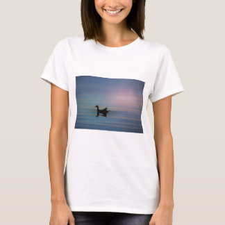 Gallinule Smooth T-Shirt