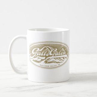 Galt's Gulch Disappearing Mug