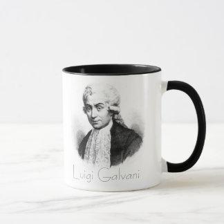 Galvani Mug