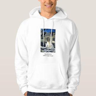 GALVESTON - 1890 Trube House Sweatshirt