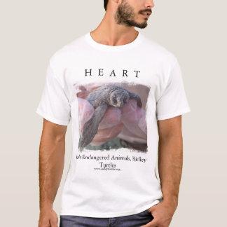 Galveston Hatchling Shirt