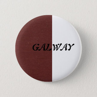 Galway Badge
