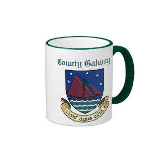 Galway Mug