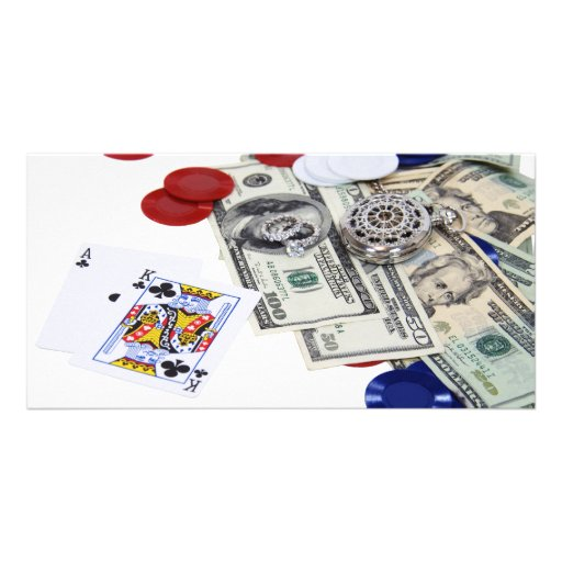 Gambling030709-2 copy photo card