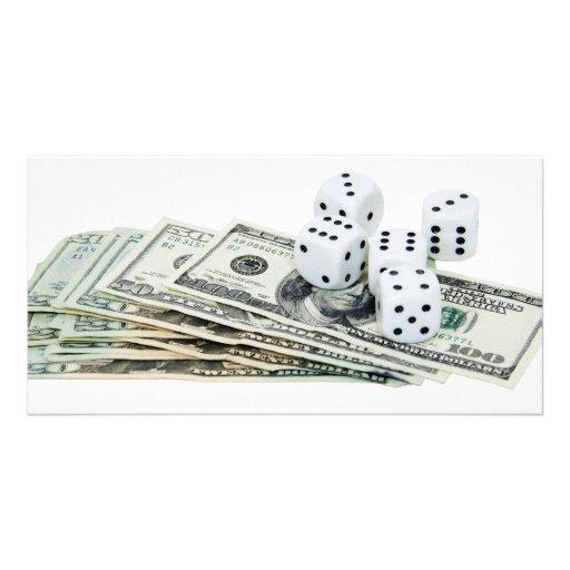 Gambling030709-3 copy photo card