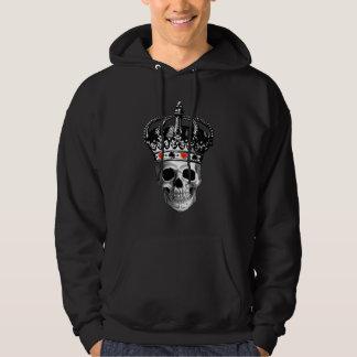 Gambling King Sweatshirt