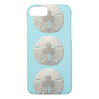 Gambling the Ocean iPhone 7 Case