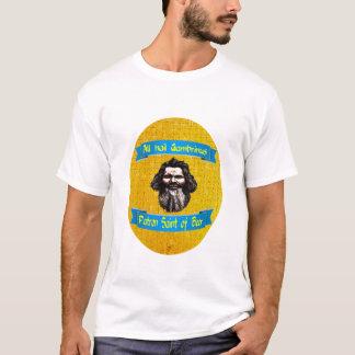 gambrinus Patron Saint of Beer T-Shirt