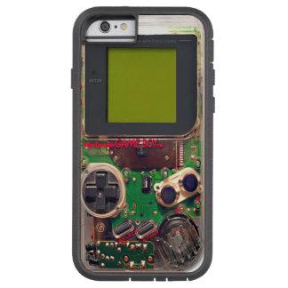 (game case) tough xtreme iPhone 6 case
