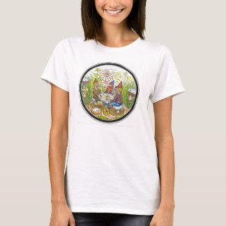 Game Circle T-Shirt