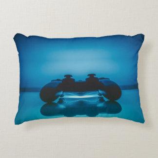 Game Controller Pillow