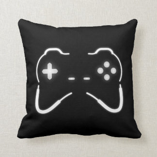 Game Controller Pillows