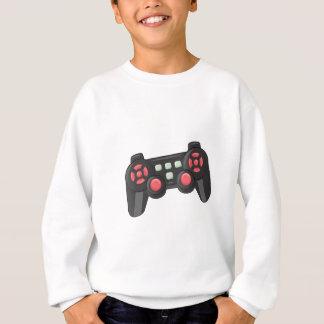 Game Controller Sweatshirt