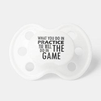 game designs dummy