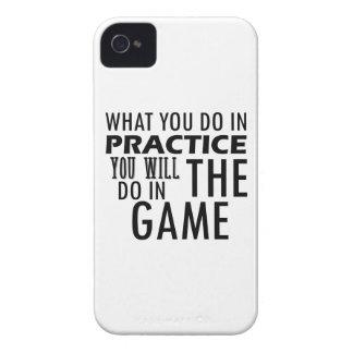 game designs iPhone 4 case