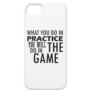 game designs iPhone 5 case