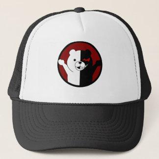 Game - Monobear Trucker Hat