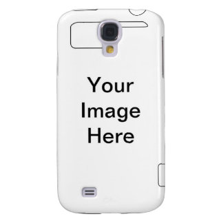 Game of I baralho personalizavel Samsung Galaxy S4 Covers