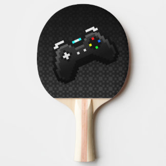 Game On! controler Ping Pong Paddle