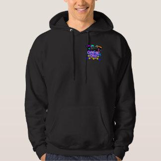 Game On! Men's dark Sweatshirt