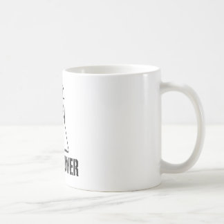 Game Over Bride Groom Wedding Basic White Mug