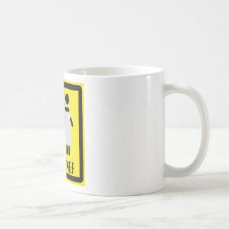 game over couple coffee mug