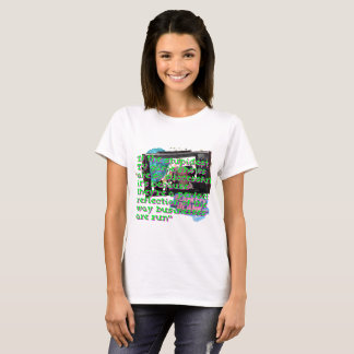 Game Shows Tee