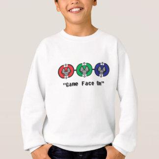 GameFace2 Sweatshirt
