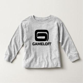 Gameloft pullover for children