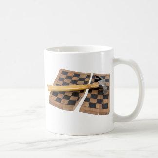 GameOver110709 copy Coffee Mug