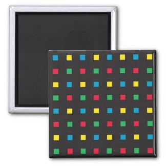 Gamer Dot 2 Magnet