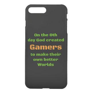 Gamer Gaming Iphone Case