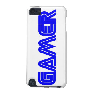 Gamer iPod Touch Case