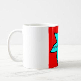 Gamer Jasper223 Mug