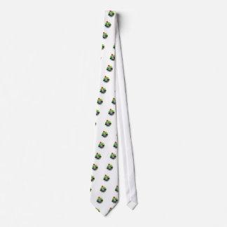 Gamer Joystick Tie