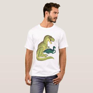 Gamer-Saurus T-Shirt