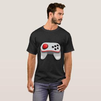 Gamer t-shirt for men