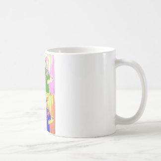 Gamer Videogamer  Coffee Mug