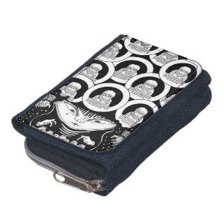Gamer Wallet