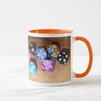 gamer's chalice of wonder