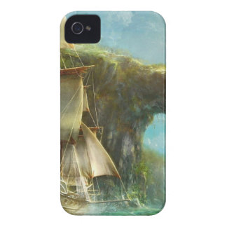 gamers paradise Case-Mate iPhone 4 cases