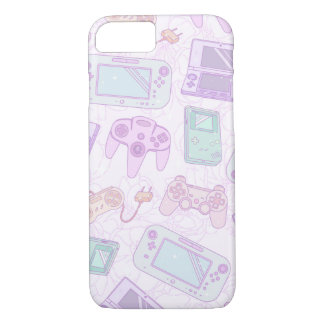 Gaming Console Phone Case