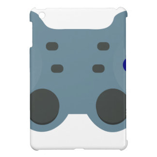 Gaming Controller Cover For The iPad Mini