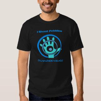 GamingFace Jedi Consular T Tee Shirt
