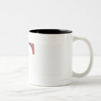Gamma 2 mug