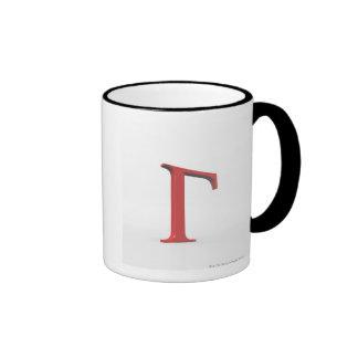 Gamma 2 mugs