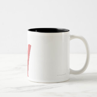 Gamma Mugs