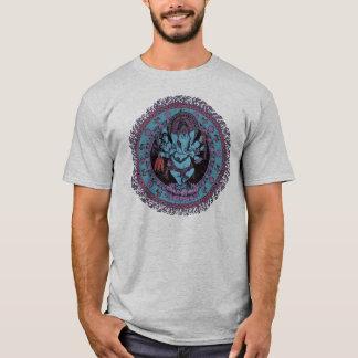 Ganesh Dancer T-Shirt