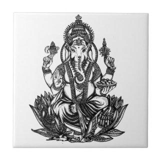 Ganesh Tile