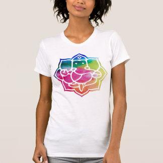 Ganesh Watercolor Tshirt